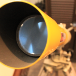 天体望遠鏡ビクセンボイジャーC80M