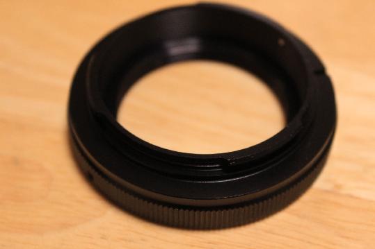 カメラアダプター6