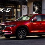 新型CX-5の価格と値引き、その他最新情報